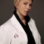 Dra. Inga Ermolova