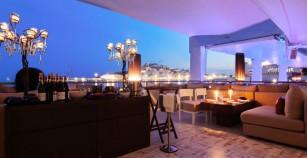 Lio Ibiza