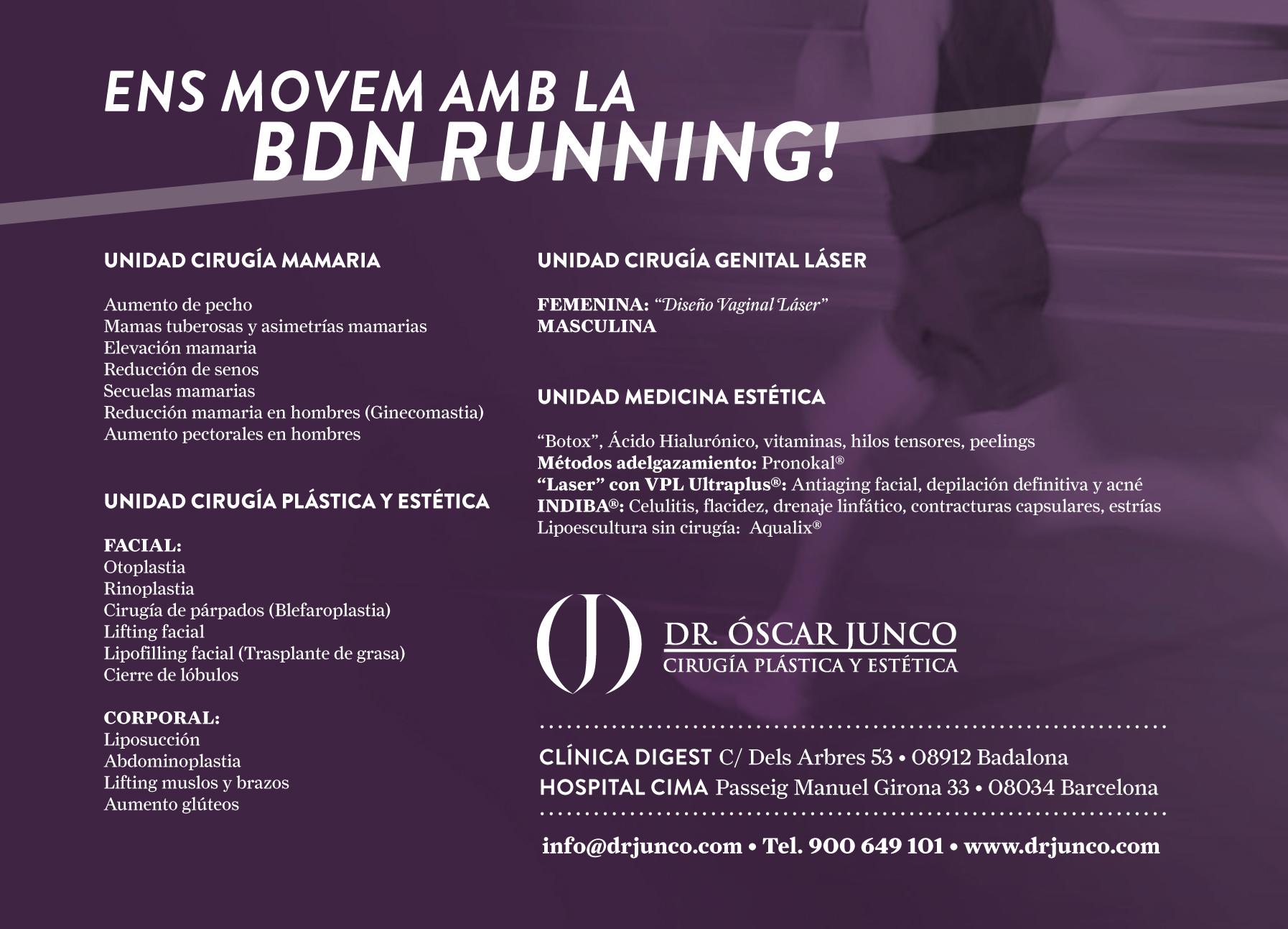 BDN RUNING-6