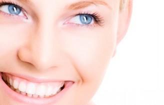 ¡Sonríe! Llega la revolución en la estética dental