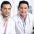 Dr. Junco, Cirugía Plástica y estética & Clinica Vieira