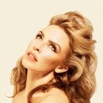 kylie-minogue-extralarge_1391537615774