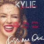 kylie-minogue-kiss-me-once2