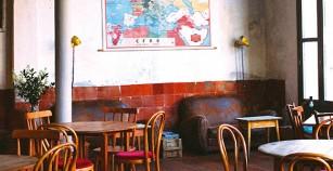 Granja Petit Bo Exquisita gastronomía ecológ