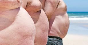 Obesidad, la pandemia de este siglo