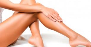 Tengo arañas vasculares en mis piernas. ¿Cuál es la mejor época para eliminarlas?