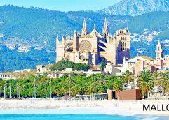 El discreto encanto de Mallorca