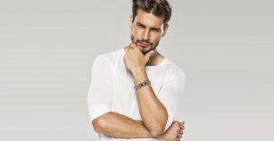 Los tratamientos de medicina estética más demandados por hombres