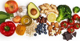 Restaurantes saludables, horarios de agenda